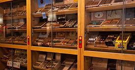 bulldog-cigars-2-1024x538.jpg