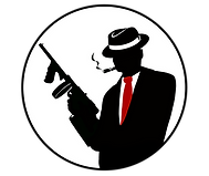 the racketeer logo_edited.png