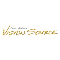 VISION SOURSE.png