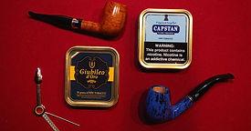 bulldog-pipe-tobacco-4-1024x538.jpg