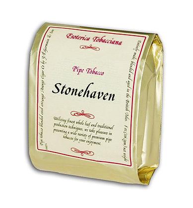 Esoterica Stonehaven 8oz