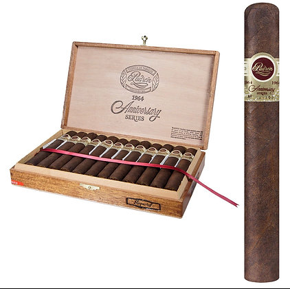Padron 1964 Imperial