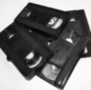 video-673236_1920.jpg