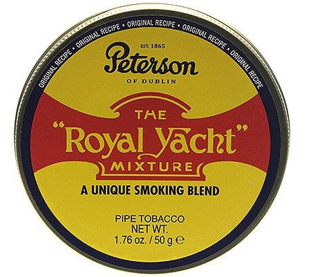 Royal Yacht 50g