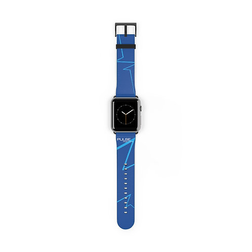 Pulse Productions Apple Watch Band