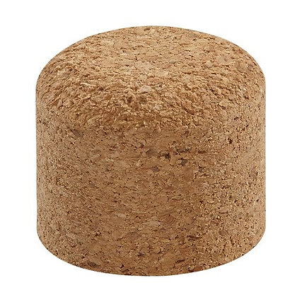 Brigham Pipe Cork Nockers
