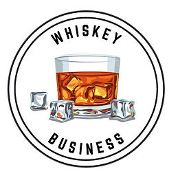 Whisky & Business Logo (2).png