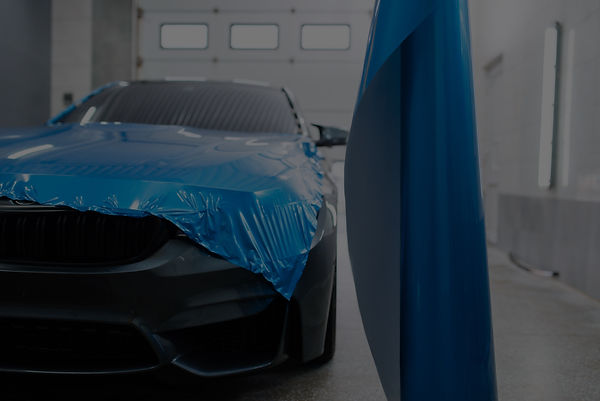 car-wrapping-protective-foil-or-film-ins