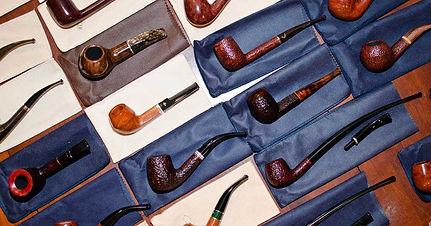 bulldog-pipes-2-1024x538.jpg