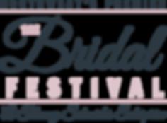 bridal-festival-logo-white.png