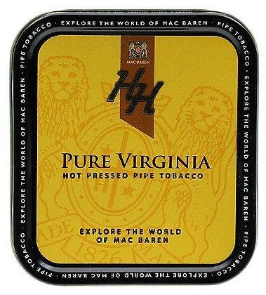 Mac Baren Pure Virginia 100g