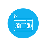 tape icon.png