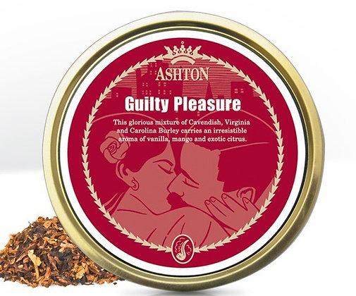 Ashton Guilty Pleasure 50g