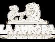 La_Aurora_Logo_white.png