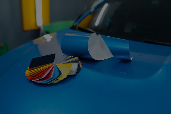 car-wrapping-color-palette-and-installat