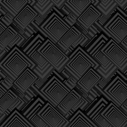 diagonal-2822726.jpg