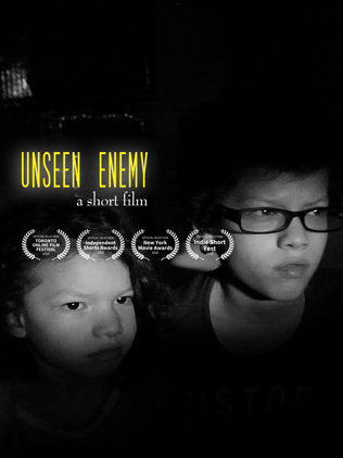 Unseen-Enemy---poster-for-Eighth-Son-web