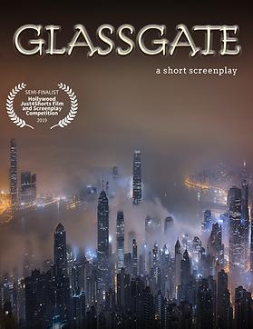 Glassgate---poster.2.png