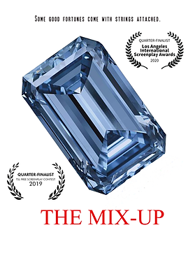 The-Mix-Up-poster-4.26.20.png