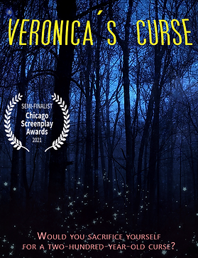 Veronica's-Curse---poster7.21.21.png