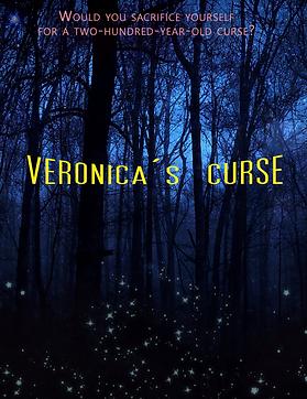 Veronica's-Curse---poster100dpi.png