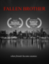 Fallen-Brother-poster8.9.19-2.png