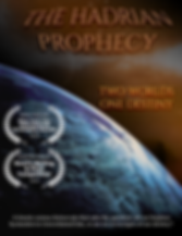 The-Hadrian-Prophecy-poster.6.30.19.2.pn