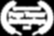 QUARTER-FINALIST - Page Turner Screenpla