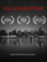 Fallen-Brother-poster8.9.19.3.png