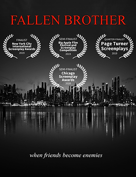 Fallen-Brother-poster8.9.19.png