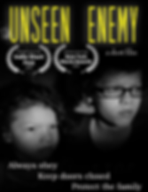 Unseen-Enemy---poster6.28.20.png