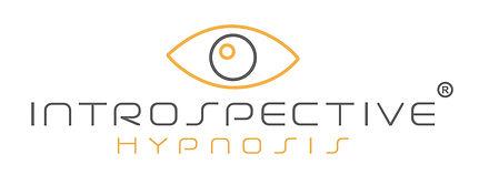 Introspective%20Hypnosis%20Logo_edited.j