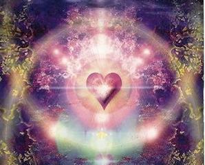 heart cosmic.png