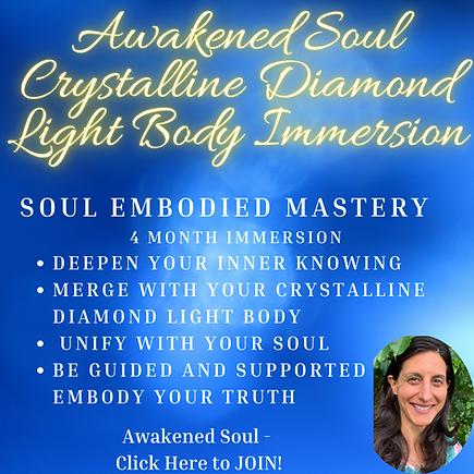 Awakened Soul Masermind (2).png