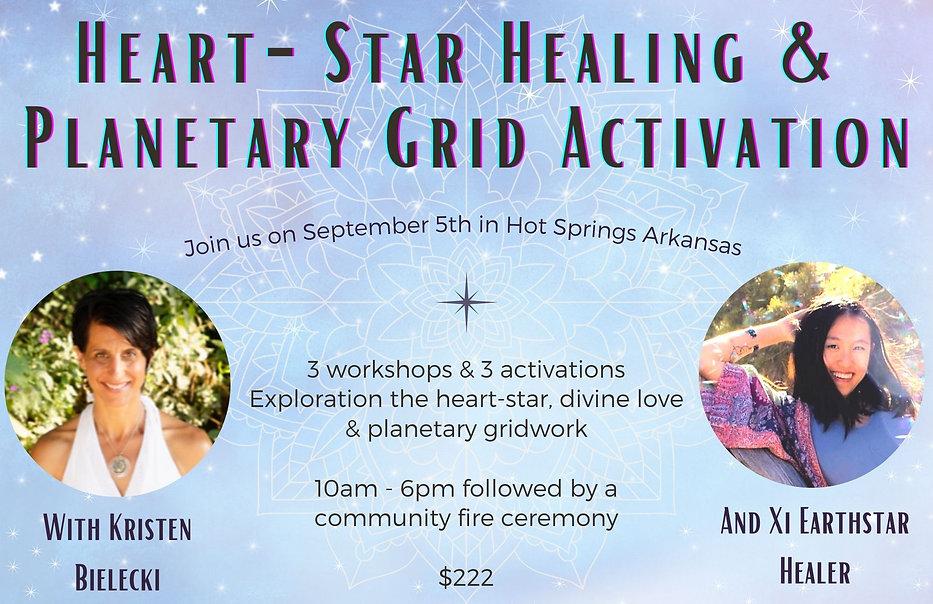 Heart-Star Healing (1).jpg