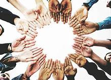 Diversity and Unity Consciousness