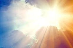 light from heavens.jpeg