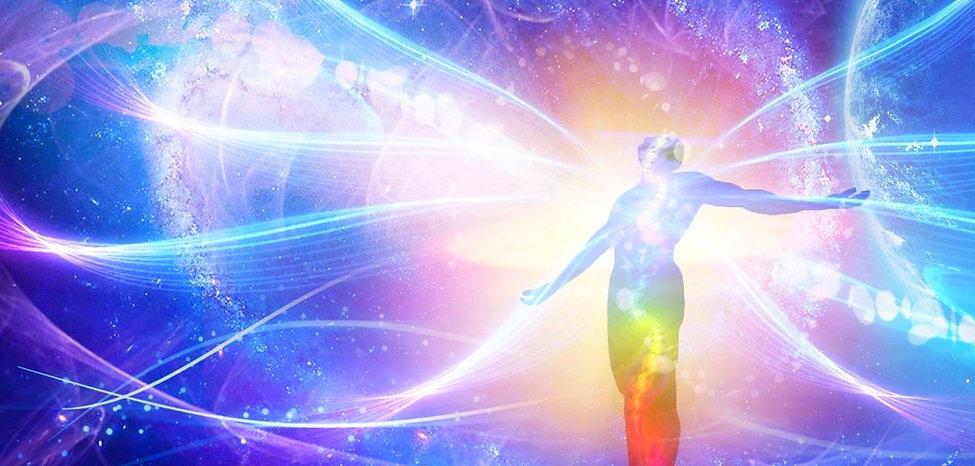 ascension-symptoms_orig_edited.jpg
