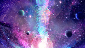 ACTIVATION IN ACTION - Foundation of New Earth, Merging with You