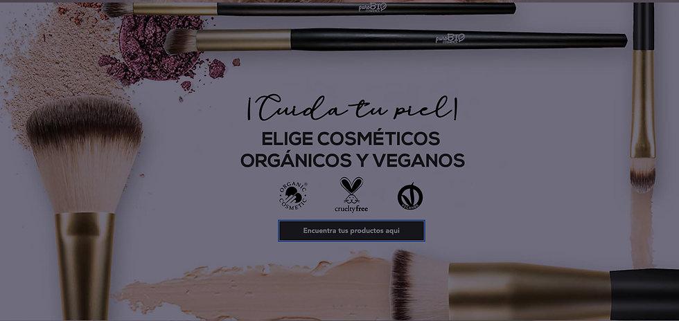 banner_organic2.jpg