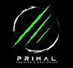 logo good draft.PNG