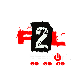 Logo.png 5.png
