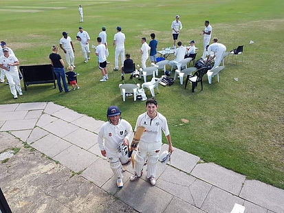 Sunday Cricket.jpg