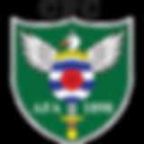 Carshalton FC.png