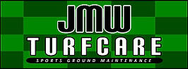JMW TURFCARE.jpg