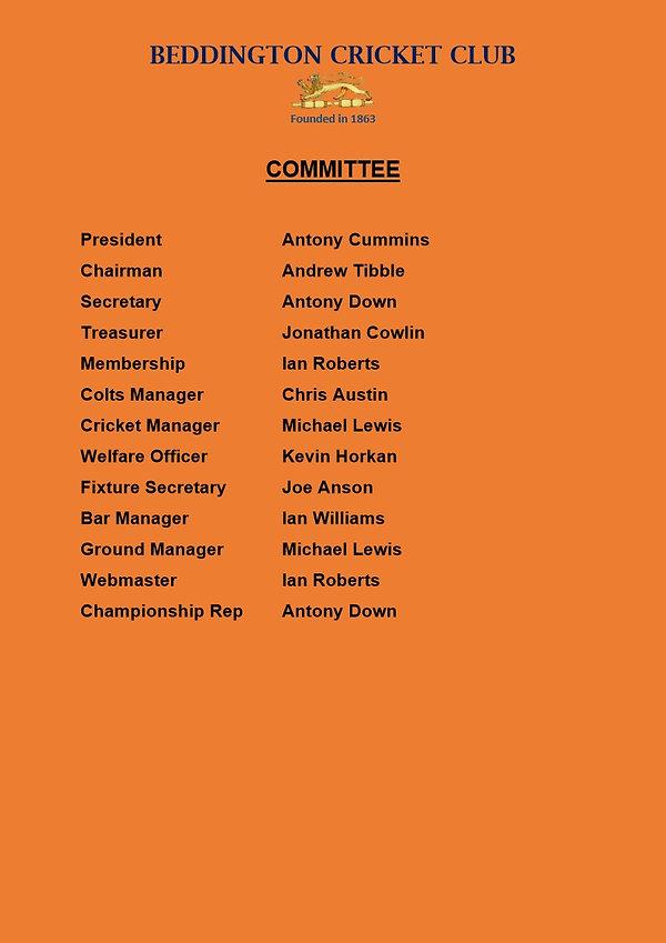 Club Committee_1.jpg
