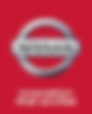 nissan-header-logo.bmp