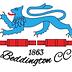 Beddington logo.png