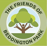 Friends of Beddington Park.jpg