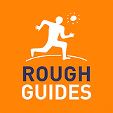 rough_guides.png